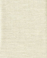 Reclaimed Wallpaper cream  metallic gold by