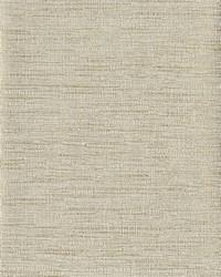 Reclaimed Wallpaper grey  metallic gold by