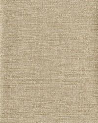 Reclaimed Wallpaper beige  metallic gold by