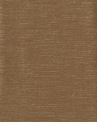 Reclaimed Wallpaper brown  metallic gold by