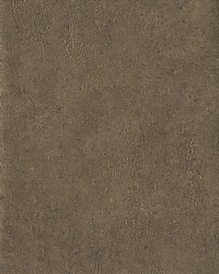 Masonry Wallpaper dark grey  metallic gold  black by