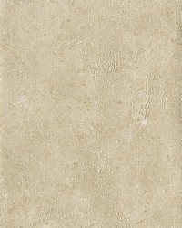 Masonry Wallpaper beige  light taupe by