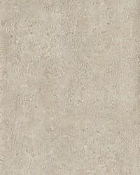 Masonry Wallpaper cream  light taupe by