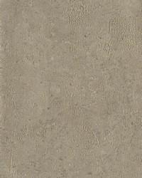 Masonry Wallpaper light grey  old gold  medium grey by