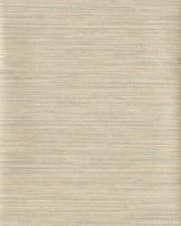 Hopsack Wallpaper beige  bluish grey by