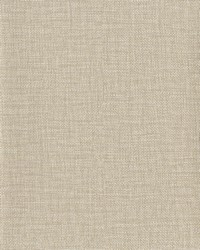 Suiting Wallpaper beige  light taupe by