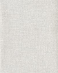 Suiting Wallpaper white  light grey by