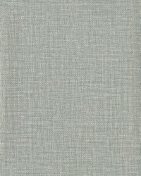 Suiting Wallpaper teal  white  beige by