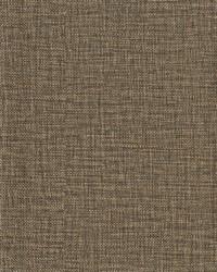 Suiting Wallpaper cream  dark brown  orange by