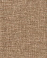 Suiting Wallpaper cream  light brown  orange by