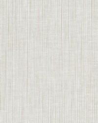 Silk Stitch Wallpaper greyish white  beige by