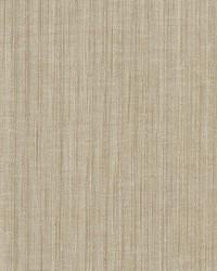 Silk Stitch Wallpaper beige by
