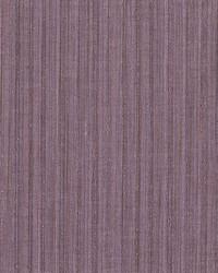 Silk Stitch Wallpaper purple  tan by