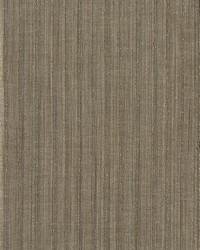 Silk Stitch Wallpaper brown by