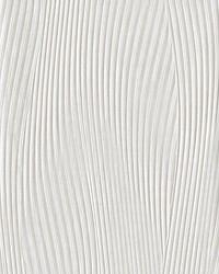 Chiffon Wallpaper white by