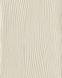 Chiffon Wallpaper cream by