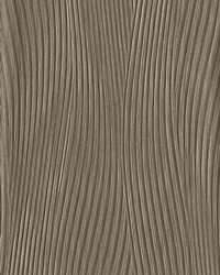 Chiffon Wallpaper bronze by