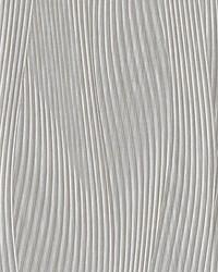 Chiffon Wallpaper silver by