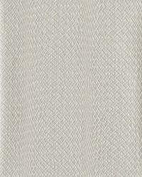 Twining Wallpaper metallic silver by