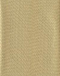 Twining Wallpaper metallic gold by