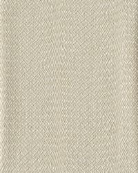 Twining Wallpaper radiant beige by