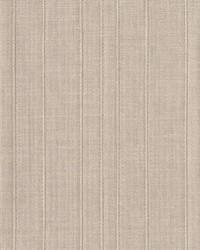 Plisse Wallpaper grey by