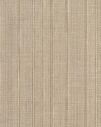 Plisse Wallpaper beige by