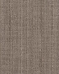 Plisse Wallpaper brown by