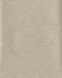 Ruching Wallpaper beige by
