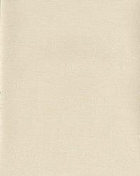 Ruching Wallpaper cream by