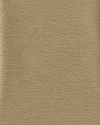 Ruching Wallpaper tan by