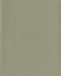 Ruching Wallpaper greyish green by