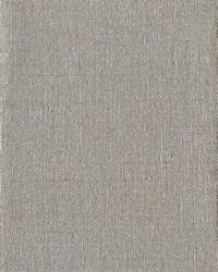 Cheviot Wallpaper metallic silver by