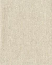 Cheviot Wallpaper cream by