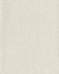 Cheviot Wallpaper white by