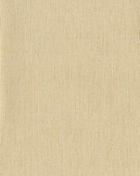 Cheviot Wallpaper beige by