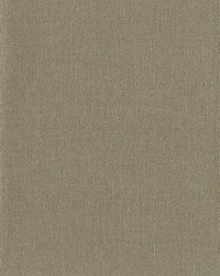 Cheviot Wallpaper pewter by