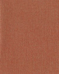 Cheviot Wallpaper red  metallic gold by