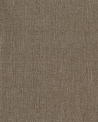 Cheviot Wallpaper brown by