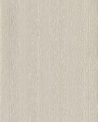 Knit Swiss Wallpaper off-white by