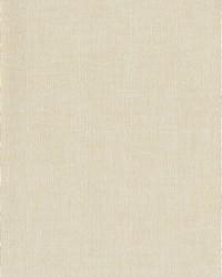 Knit Swiss Wallpaper cream by