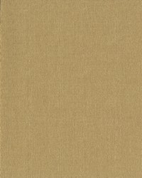 Knit Swiss Wallpaper bright gold by