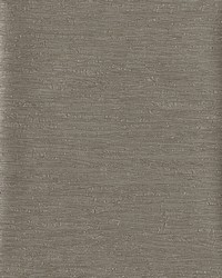 Ruching Wallpaper taupe by