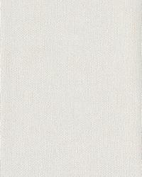 Pelerine Wallpaper White Off Whites by