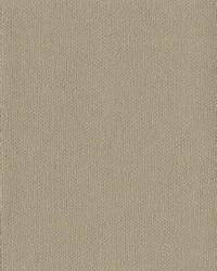 Pelerine Wallpaper Beiges by