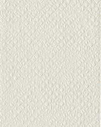 Spalling Wallpaper White Off Whites by