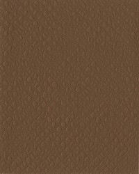 Spalling Wallpaper Browns by