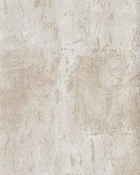 Tungsten Wallpaper White Off Whites by