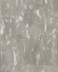 Tungsten Wallpaper Blacks by