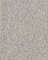 Fossil Wallpaper Metallics by